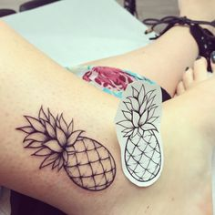 Cool Tattoos for Teenage Guys . Cool Tattoos for Teenage Guys . Family Quote Tattoo Designs Family is forever Lettering Mini Tattoos, Cute Tattoos, Beautiful Tattoos, Body Art Tattoos, Tribal Tattoos, Tattoos For Guys, Tatoos, Easy Tattoos, Aries Tattoos