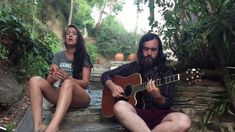 Pearl Jam - Black (cover by Lena Woods)
