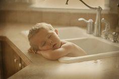 #embracematernityunderwear #precious #baby #memories #photography
