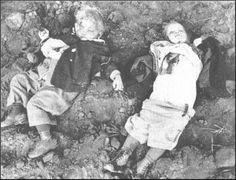 Masacre de Nemmersdorf