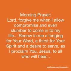 227 Best Good Morning Prayer images in 2017 | Good morning