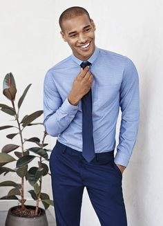 151 best business casual attire images in 2020  business