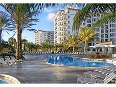 Marriott's Ocean Pointe #timeshare ownership's available on the secondary market. Browse our selection at www.VisionsOfTheWorld.com.