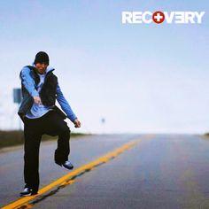 Listen to every Eminem track @ Iomoio Eminem Funny, Eminem Memes, Eminem Rap, Eminem Music, Eminem Wallpapers, Best Rapper Ever, Eminem Photos, The Real Slim Shady, Eminem Slim Shady