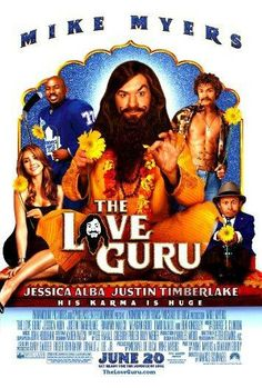 The Love Guru (2008) BluRay Rip 720p HD Full English Movie Free Download  http://alldownloads4u.com/the-love-guru-2008-bluray-rip-720p-hd-full-english-movie-free-download/