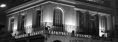 Γραφείο Ιδιωτικών Ερευνών Ζακυνθινός Η φιλοσοφία του Ντετέκτιβ Αθήνα Τιμές