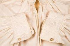Bilderesultater for bunadskjorte hardanger Hardanger