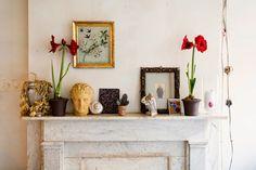 mes caprices belges: decoración , interiorismo y restauración de muebles: salones/living room