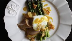 6 Amazing Pickle Recipes via @PureWow