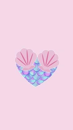 30 Ideas Pineapple Wallpaper Iphone Backgrounds Pink For 2019 Mermaid Wallpaper Backgrounds, Ariel Wallpaper, Mermaid Wallpapers, Summer Wallpaper, Pink Wallpaper Iphone, Pink Iphone, Kawaii Wallpaper, Cute Wallpapers, Iphone Backgrounds