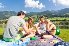 Beach Mat, Skiing, Summertime, Outdoor Blanket, Couple Photos, Youtube, Floating Island, Bouldering, Ski Trips
