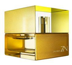 Favorite parfum