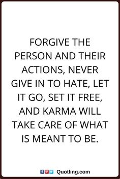 45240b1db8bc21a20f86e7b83903d9b6--quotes-karma-truths-i-hate-you-quotes-karma.jpg (735×1102)