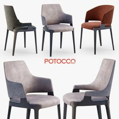 Small Swivel Chairs For Living Room Refferal: 6079337734 Rustic Dining Chairs, Contemporary Dining Chairs, Dining Arm Chair, Modern Chairs, Desk Chairs, Modern Sofa, Office Chairs, Hammock Swing Chair, Swinging Chair