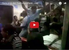 Se roban los cables de energía del tren de Charallave  http://www.facebook.com/pages/p/584631925064466