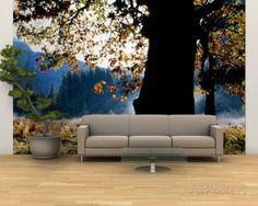 Die 72 besten bilder von beton epoxy resin flooring epoxy floor