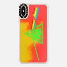 sports shoes c09c8 e313c 82 Best Neon Sand Custom iPhone XS Case images in 2019