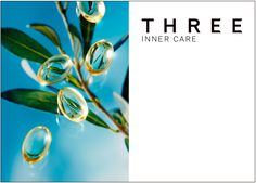 THREE INNER CARE