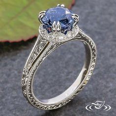 This Moissanite Engagement Ring white gold Oval cut engagement ring Three stone wedding women Cluster Bridal set Promise Anniversary gift for her is just one of the custom, handmade pieces you'll find in our engagement rings shops. Blue Wedding Rings, Diamond Wedding Rings, Sapphire Wedding, Three Stone Engagement Rings, Vintage Engagement Rings, Oval Engagement, Engagement Jewelry, Engagement Photos, Tanzanite Engagement Ring