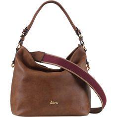 463b6f3e37 Τσάντα μεσαίου μεγέθους σε συνθετικό υλικό Vintage.
