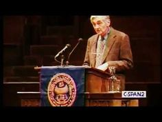 ▶ A People's History of American Empire by Howard Zinn - YouTube