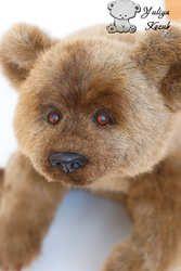Пять - Исполнитель Медведи и ручной работы медведи