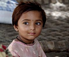Save children... All children deserve to be loved, cared for and never experience hunger!