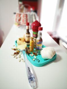 Multifunctional silicone tray Kitchen Sink Organization, Sink Organizer, Sponge Holder, Kitchen Countertops, Multifunctional, Benefit, Tray, Trays, Countertop Organization