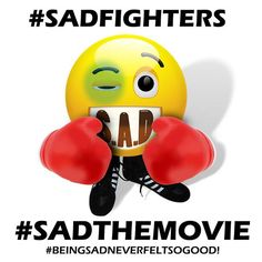 #SADtheMOVIE - Google Search