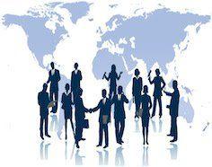¿Qué son las Relaciones Públicas? 4 definiciones  | Revista Merca2.0 |