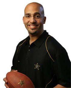 Football Coach in Nashville. Vanderbilt Football, Vanderbilt University, James Franklin, Living In Nashville, Vanderbilt Commodores, Tennessee Football, My Kind Of Town, College Football, Interview