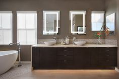 PRO Report International Custom Designs The tub is called Contura II from Americh - pricing will depend on features (e.g. air bath).