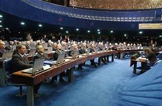 Meia-derrota oumeia-vitória? Foi aprovada ontem, 31/8, na Câmara Federal, o projeto de lei que reajusta em 50% as tabelas de enquadramento das