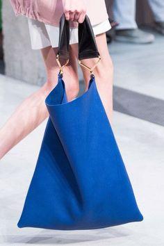 Marni at Milan Fashion Week Spring 2016 – Livingly
