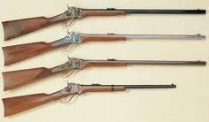 Bildergebnis für sharps Sharps Rifles