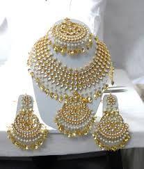 Image result for punjabi jewelry