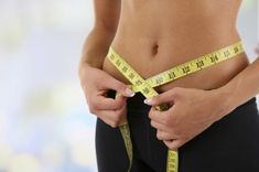Get on the road to a flat belly with these ridiculously simple diet tips.