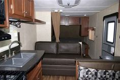 2016 New Heartland Pioneer RB220 Travel Trailer in Alabama AL.Recreational Vehicle, rv, 2016 Heartland PioneerRB220, Bike Rack, Black tank flush, Enclosed Underbelly, Night shades, Pioneer Value Package, Power Awning w/ LED Light Strip, POWER STAB JACKS, Power Tongue Jack, RVIA Seal, Spare Tire and Carrier,