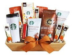 Chance to Win Kudosz Fall for Starbucks Gourmet Coffee Sweepstakes -- Ends Sunday! ENTER at http://www.kudosz.com