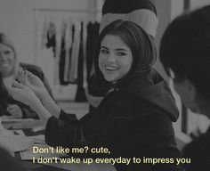 sassy quotes s s - - Bitch Quotes, Sassy Quotes, Mood Quotes, Positive Quotes, Qoutes, Bad Girl Quotes, Grunge Quotes, Baddie Quotes, Tumblr Quotes