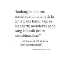 All Quotes, Super Quotes, Best Quotes, Motivational Quotes, Inspirational Quotes, Muslim Quotes, Islamic Quotes, Wattpad Quotes, Quotes Galau