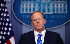 White House press; GOP healthcare; tax appraisals; potty politics  Fort Worth Star Telegram http://ift.tt/2mFNdT2