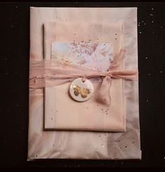 Nude Color, Sweet Memories, Gift Packaging, Christmas Gifts, Wraps, Butterfly, Ceramics, Wrapping, Porcelain