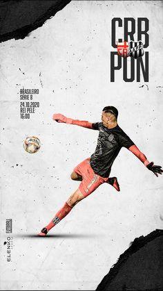 Social Media, Wallpaper, Illustration, Movies, Movie Posters, Design, Sports Nail Art, Football Pics, Sports Graphics