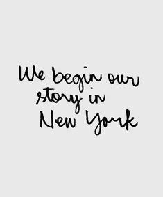Image uploaded by I C H I. Find images and videos about quotes, text and new york on We Heart It - the app to get lost in what you love. New York Life, Nyc Life, City Life, New York Quotes, A New York Minute, Empire State Of Mind, City Aesthetic, City That Never Sleeps, Dream City