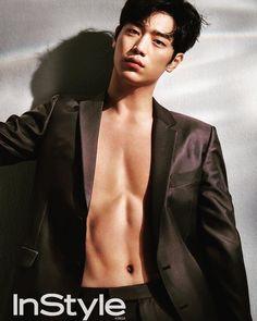 Seo Kang joon #서강준 #SeoKangJoon #koreanactor