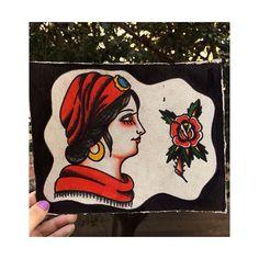 Estes lindos Flashes feitos pela nossa tatuadora Melina Dias @melina.dias estão disponíveis por um Preço Super Especial Galeria do Rock 1º andar Loja 228 Centro - SP.  11 3223-4174 11 99215-0289 Seg a Sex. 10h às 19h - Sab 10h às 18h studiotat2@yahoo.com.br www.tat2.com.br  #sp #saopaulo #galeriadorock #centrosp #studiotat2 #tat2  #neotradicional #realismo #tribal #oriental #tradicional #oldschool #linework #dotwork #blackwork #pontilhismo #tattoo #tatuagem #tatuaje #inspirationtatto…