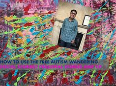 Autism and wandering