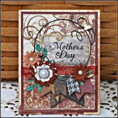 Happy Mother's Day *Quick Quotes* - Scrapbook.com