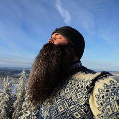 "5,001 Me gusta, 50 comentarios - Beard lovers (@beards_love) en Instagram: ""Model @dr.lovebeard  Go to www.beards-love.com and choose your shout out Option…"""